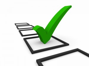 smart checklist for buying a printer