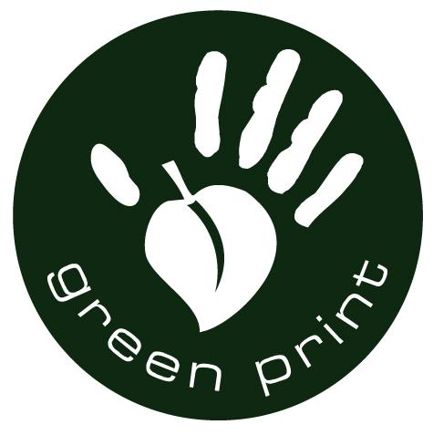 Green Printing_Printers