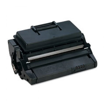Compatible Xerox 106R01149 high yield black laser toner cartridge for Xerox Phaser 3500