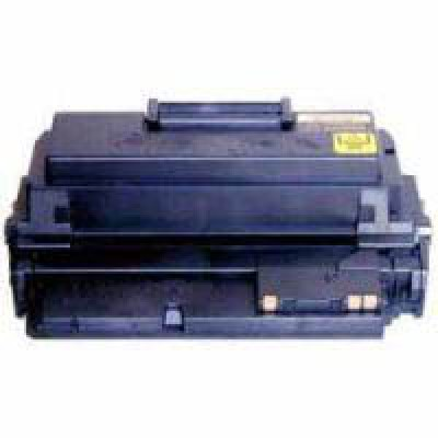 Compatible Xerox 106R00462 high yield black laser toner cartridge for Xerox Phaser 3400