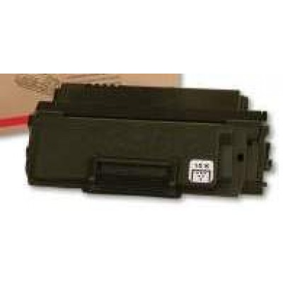 Compatible Xerox 106R00688 high yield black laser toner cartridge for Xerox Phaser 3450