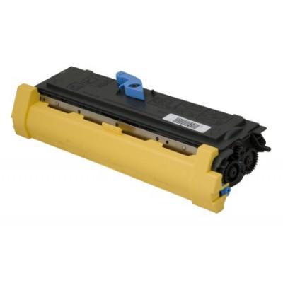 Compatible Dell 310-9319(TX300) black laser toner cartridge