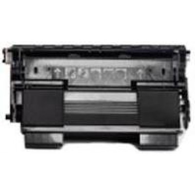 Compatible Xerox 113R00657 (113R657) high yield black laser toner cartridge for Xerox Phaser 4500