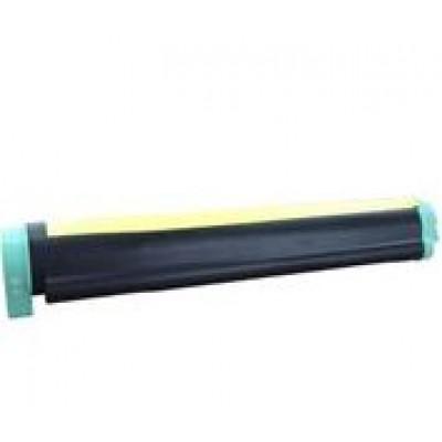Compatible Okidata 42103001 laser toner cartridge