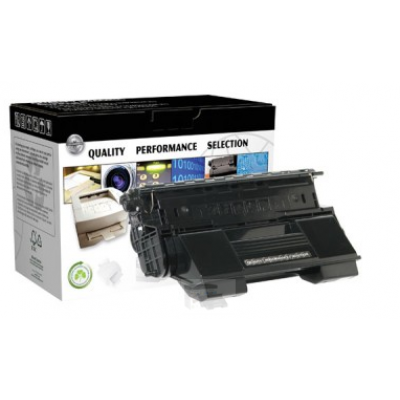 Compatible Okidata 52114502 laser toner cartridge