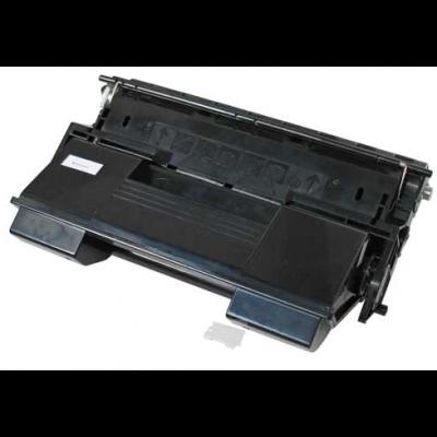 Compatible Okidata 52116002 laser toner cartridge