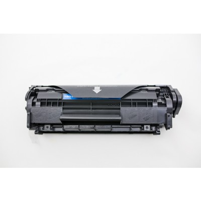 Compatible Canon 104 (FX9/FX10) black laser toner cartridge