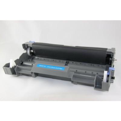 Compatible Brother DR-520 drum unit