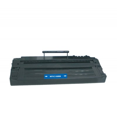 Compatible alternative to Samsung ML-1630 black laser toner cartridge