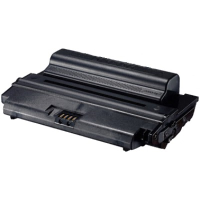 Compatible alternative to Samsung ML3470B black laser toner cartridge