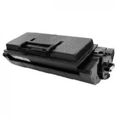 Compatible alternative to Samsung ML-3560D8 black laser toner cartridge
