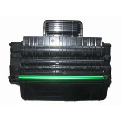Compatible alternative to Samsung D2850B black laser toner cartridge