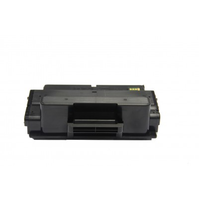 Compatible alternative to Samsung MLT-D205L black laser toner cartridge