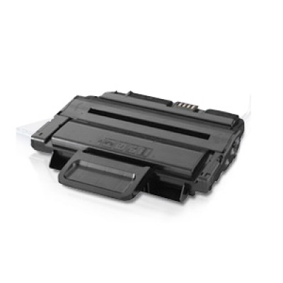 Compatible alternative to Samsung MLT-D209L black laser toner cartridge
