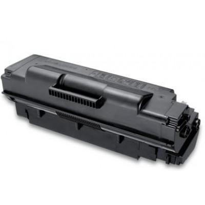 Remanufactured Samsung MLT-D307E Black laser toner cartridge