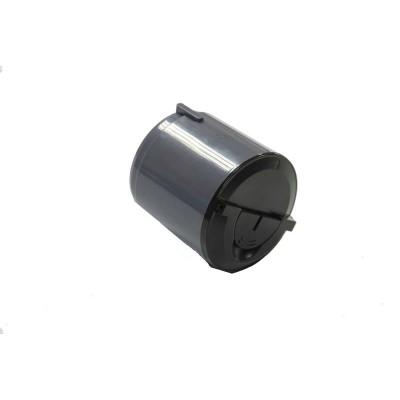 Compatible alternative to Samsung CLP-K300A black laser toner cartridge