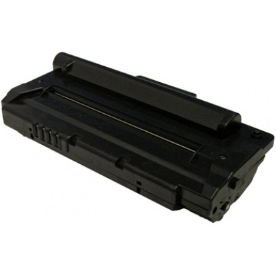 Compatible alternative to Samsung SCXD4200A black laser toner cartridge