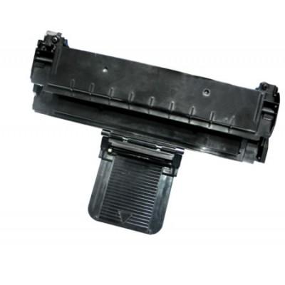 Compatible alternative to Samsung SCX4725A black laser toner cartridge