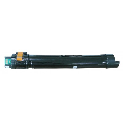 Remanufactured Xerox 006R01513 black laser toner cartridge