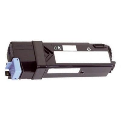 Compatible Xerox 106R01455 black laser toner cartridge