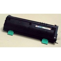 Remanufactured HP 3900A (HP 00A) black laser toner cartridge