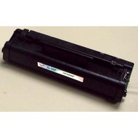 Remanufactured HP 3906A (HP 06A) black laser toner cartridge