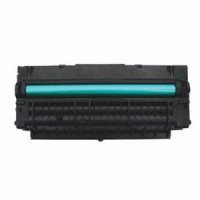 Compatible Xerox 106R01246 high yield black laser toner cartridge for Xerox Phaser 3428