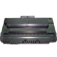Compatible Xerox 109R00639 black laser toner cartridge