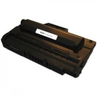 Compatible Xerox 109R00747 high yield black laser toner cartridge for Xerox Phaser 3150