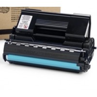 Compatible Xerox 113R00712 high yield black laser toner cartridge