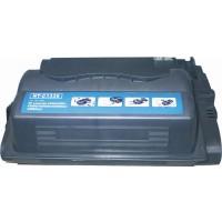 Compatible HP Q1339A (HP 39A) black laser toner cartridge