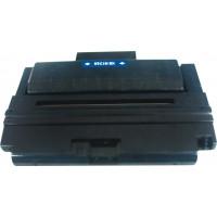 Compatible Dell 310-7945(PF658) black laser toner cartridge