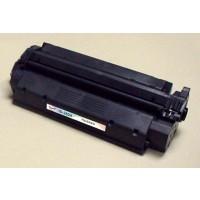 Remanufactured HP Q2624X (HP 24X) black laser toner cartridge