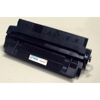 Remanufactured HP C4129X (HP 29X) black laser toner cartridge
