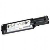 Compatible Dell 341-3568 (KH225) black laser toner cartridge