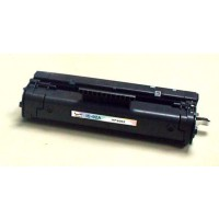 Remanufactured HP C4092A (HP 92A) black laser toner cartridge
