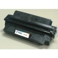(MICR) Remanufactured HP C4096A (HP 96A) black laser toner cartridge
