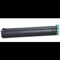 Compatible Okidata 42102901 laser toner cartridge