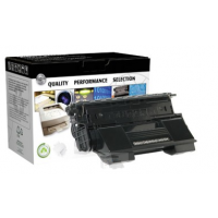 Compatible Okidata 52114502 laser toner cartridge