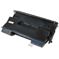Compatible Okidata 52116002 laser toner cartridge