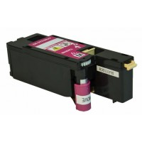 Compatible Dell 593-BBOY Magenta Toner Cartridge