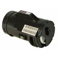 Compatible Dell 593-BBMF Black Toner Cartridge