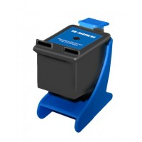 Remanufactured HP CB335WN (No. 74) black ink cartridge