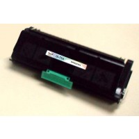 Remanufactured HP 92275A (HP 75A) black laser toner cartridge