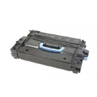 (MICR) Remanufactured HP C8543X (HP 43X) black laser toner cartridge
