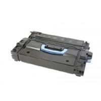 (MICR) Remanufactured HP C8543X (HP 43X) black laser toner cartridge