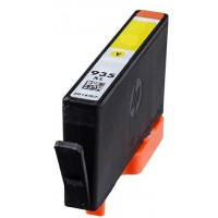 Remanufactured HP C2P26AN (HP 935XL) High Yield Yellow ink cartridge