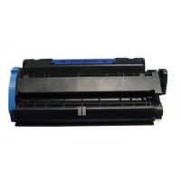 Compatible Canon 106 black laser toner cartridge