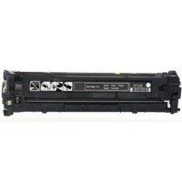Remanufactured Canon 118 black laser toner cartridge