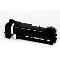 Remanufactured Dell KU052 (310-9058) high yield black laser toner cartridge